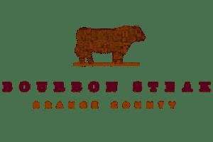 bourbon-steak