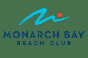 monarch-bay-beach-club
