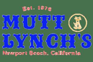 mutt-lynchs