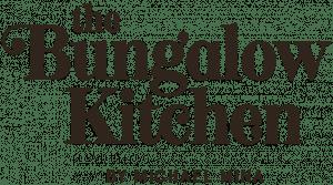 TheBungalowKitchen-Logo-Primary